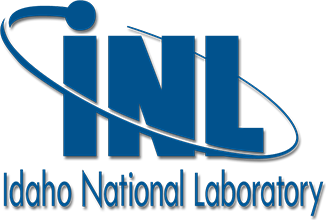 Idaho National Labratory